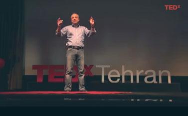 Tedx-Tehran-(Persian)-CEO-Sassan-Behzadi-talks-about-innovation